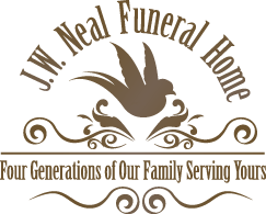 J.W. Neal Funeral Home, Inc.